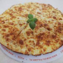 pizzz1