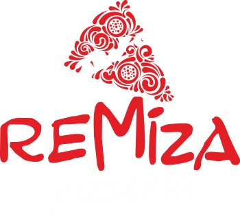 Pizzeria Remiza - Pizza Puławy